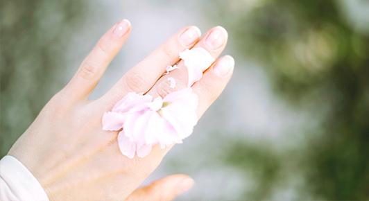 Les traitements de chimiothérapie peuvent altérer les ongles des mains et des pieds