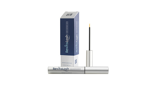 Sérum revitalisant pour les cils RevitaLash® Advanced