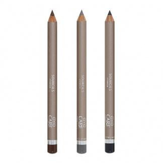 Crayons sourcils