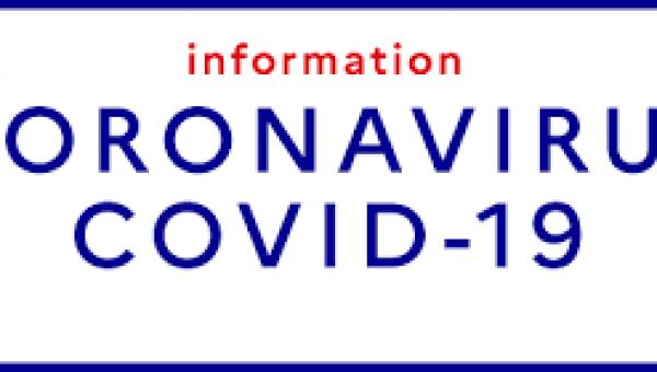 Impact du Covid-19 sur l'activité d'Univers Styl